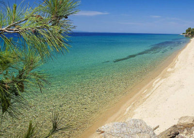 sailing_tours_halkidiki_greece_beach-1