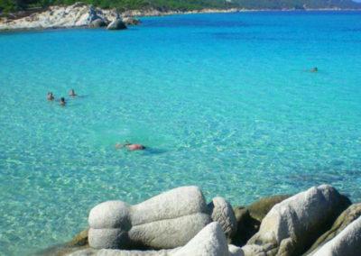 sailing_tours_halkidiki_greece_beach-2