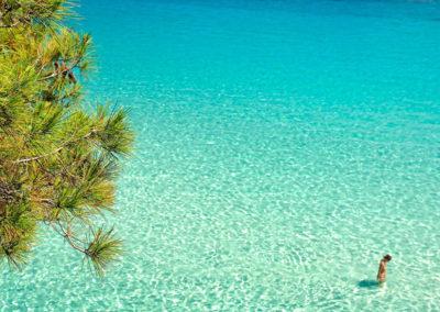 sailing_tours_halkidiki_greece_beach-3