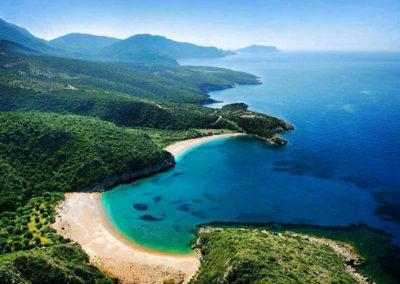 sailing_tours_halkidiki_greece_beach-4