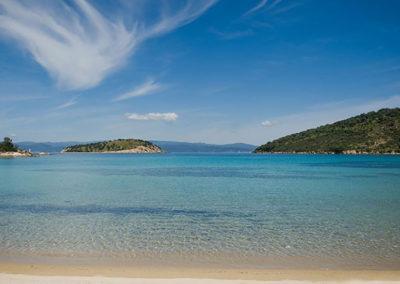 sailing_tours_halkidiki_greece_beach-6