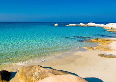 sailing_tours_halkidiki_greece_beach-7