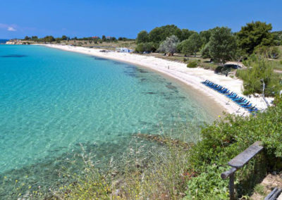 sailing_tours_halkidiki_greece_beach-8