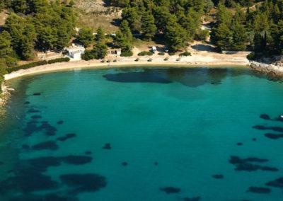 sailing_tours_sporades_greece_experience