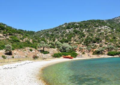 sailing_tours_sporades_greece_island