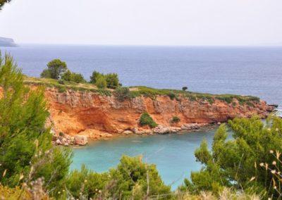 sailing_tours_sporades_greece_kokkinokastro