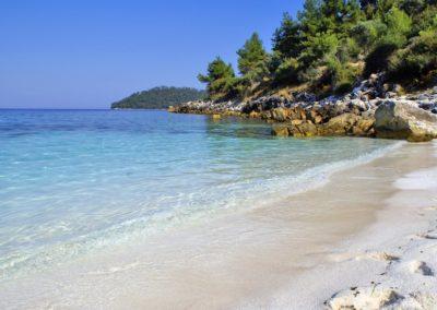sailing_tours_sporades_greece_limnonari