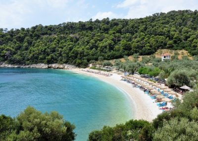 sailing_tours_sporades_greece_sporades_island